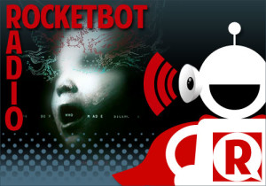 Podcast: Rocketbot Radio with Josh Hagler