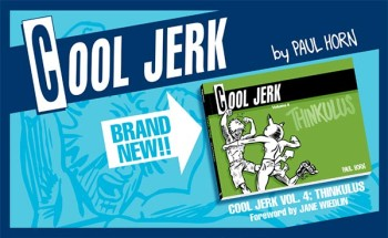 Cool Jerk by Paul Horn