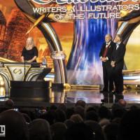 WOTF Award Winners