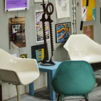 Photo: Rampant Office Seating