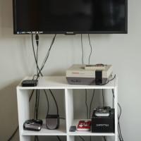 Photo: Rampant Office Consoles
