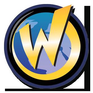 Wizard World Comic-Con