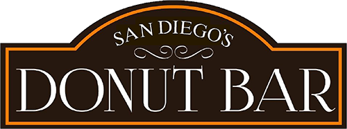 San Diego's Donut Bar