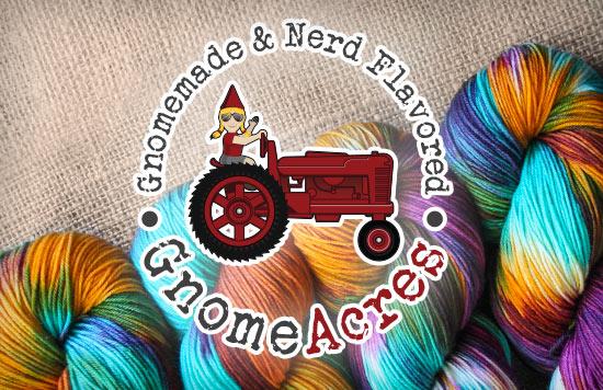 GnomeAcres