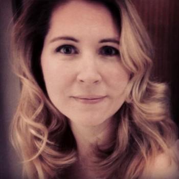 Panelist: Karen Hallion