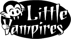 Little Vampires logo