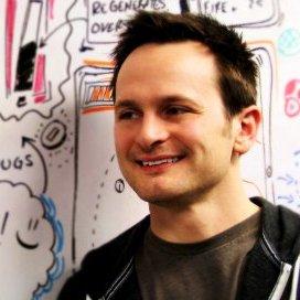 Matt Raithel