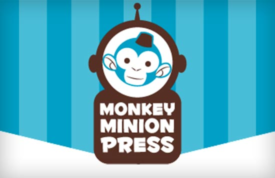 Monkey Minion Press
