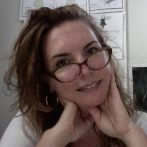 Kristin M. Burke
