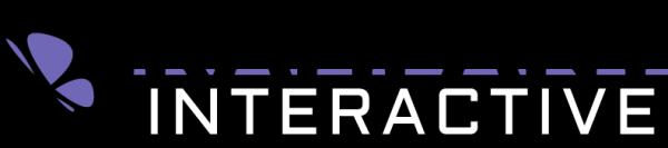 Rampant Interactive logo